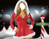 MERRY CHRISTMAS1